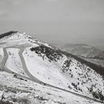 Mont Ventoux 1