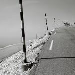 Mont Ventoux 2