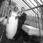 Huwelijk 1