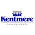 Kentmere logo