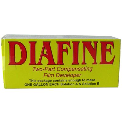 BKA-Diafine-DFG-400