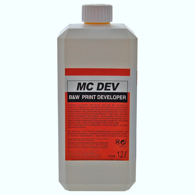 MC_DEV_APMC21-400