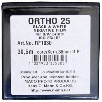 ORTHO25_RF1030_350
