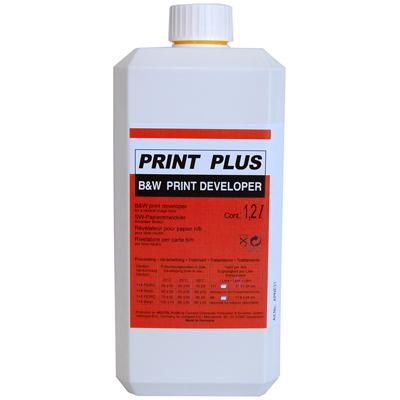 Print_Plus_APNE31-400