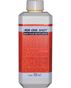 R09ONESHOT-300