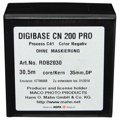 RDB2030-01-16-400