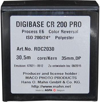RDC2030_350