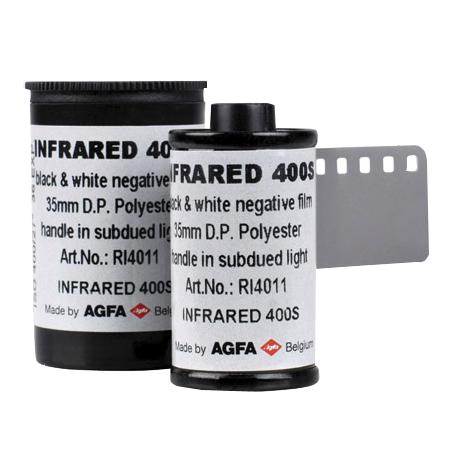 RI4011-Infrared-400