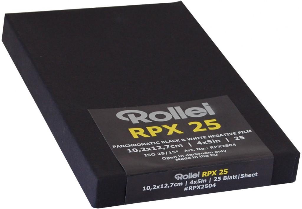 RPX-25_4x5