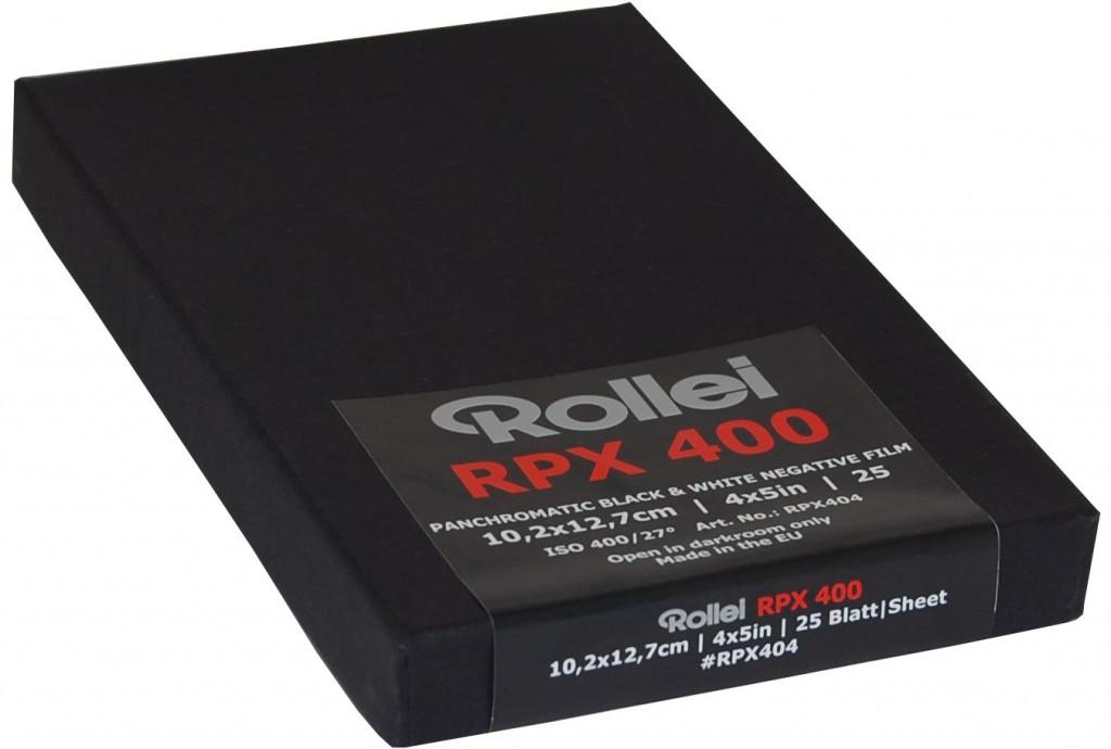 RPX-400_4x5