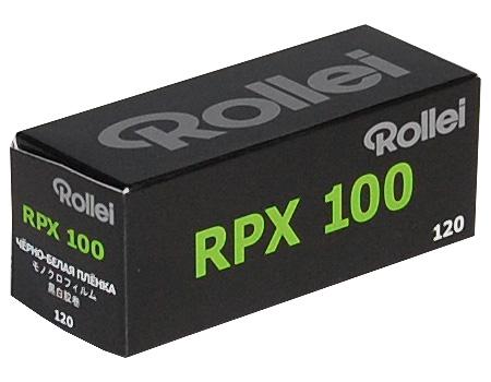 RPX1001