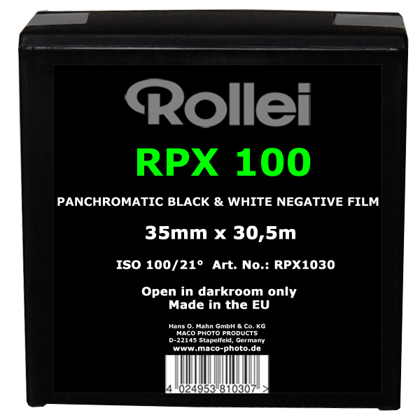 RPX1030_neu