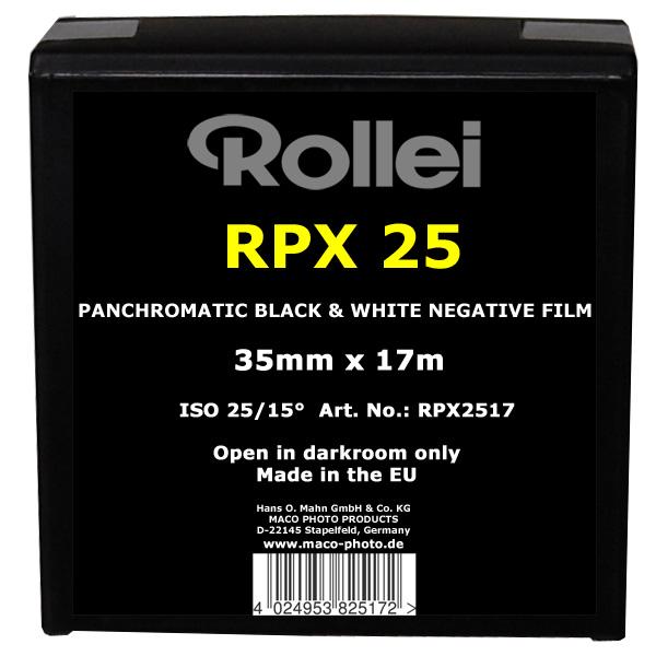 RPX2517