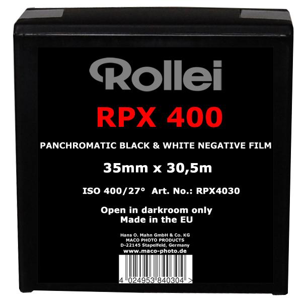 RPX4030_neu