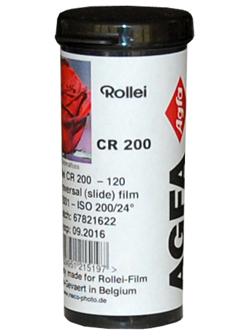 Rollei-CR-200-RDC2001-250