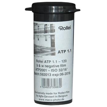 Rollei_ATP_1-1_ATP2001-350