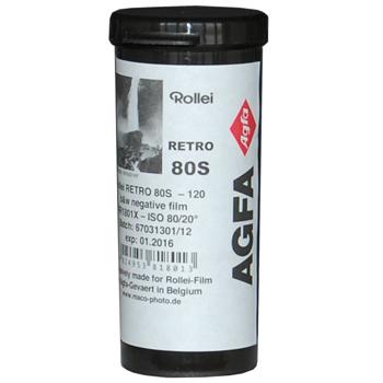 Rollei_Retro80S_RR1801X-350