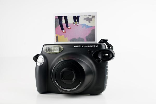 instax-wide-camera
